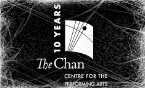 The Chan Center