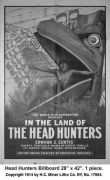 Head Hunters Billboard